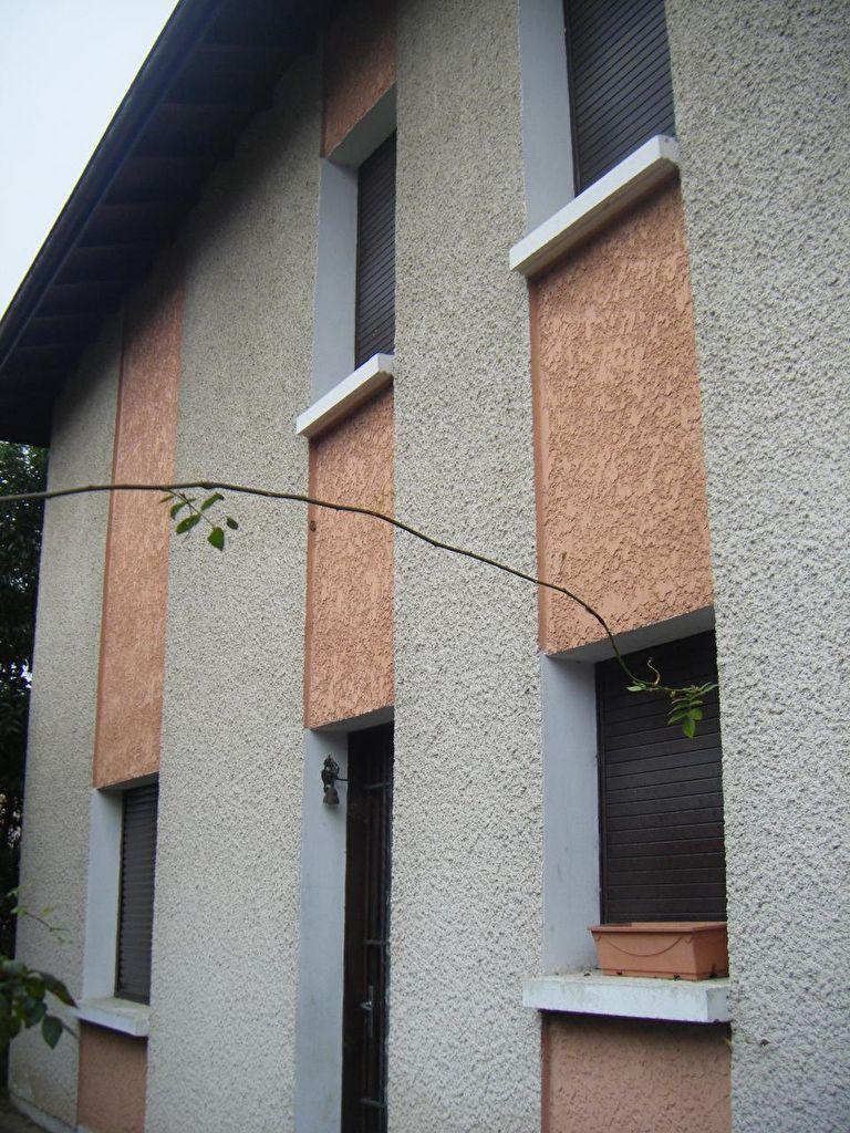 Maison Saint Paul Les Dax 4 pièce(s) 80 m2