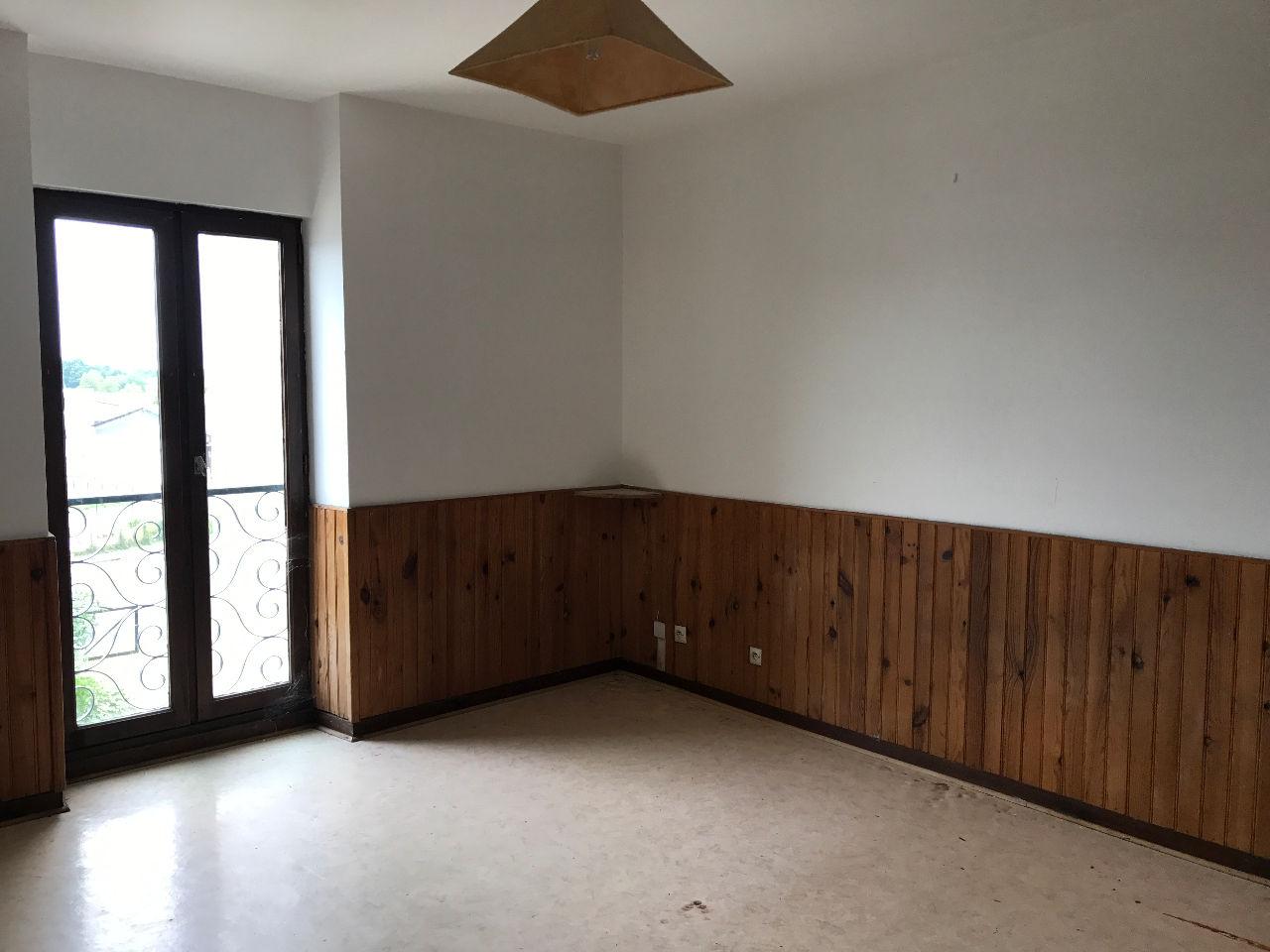 Appartement Dax 1 pièce(s) 21 m2