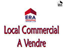 A VENDRE Local commercial  DAX