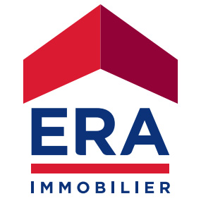 Era Immobilier Tartas - ERA Saint Paul les Dax