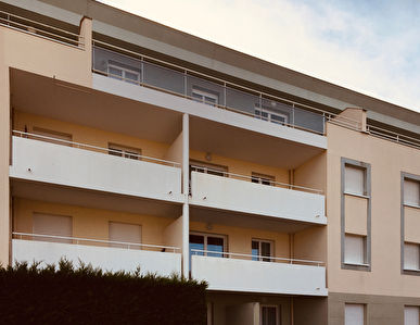 VENTE APPARTEMENT ST PAUL LES DAX